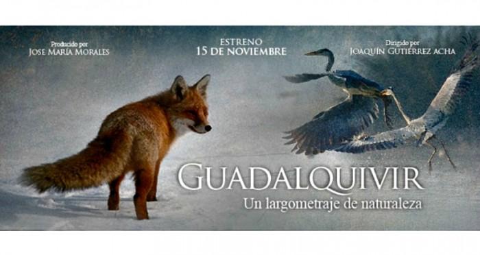 WWF guadalquivir