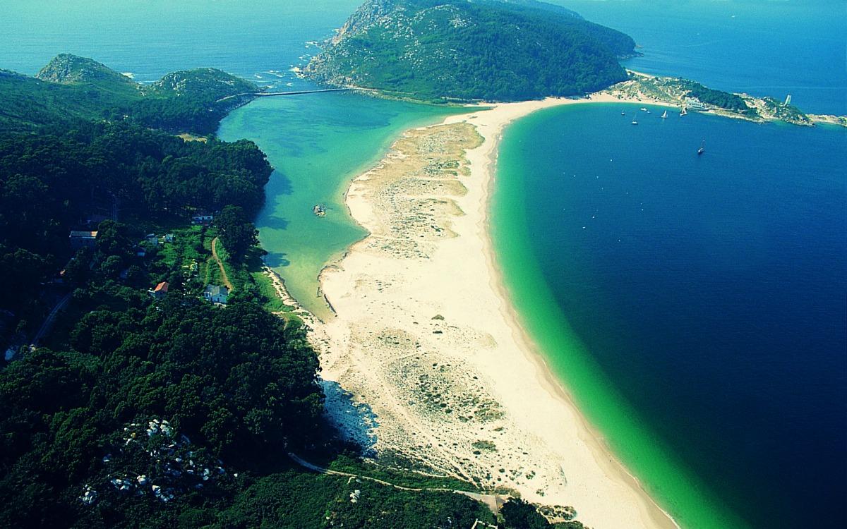 10 playas que debes visitar antes de morir 7