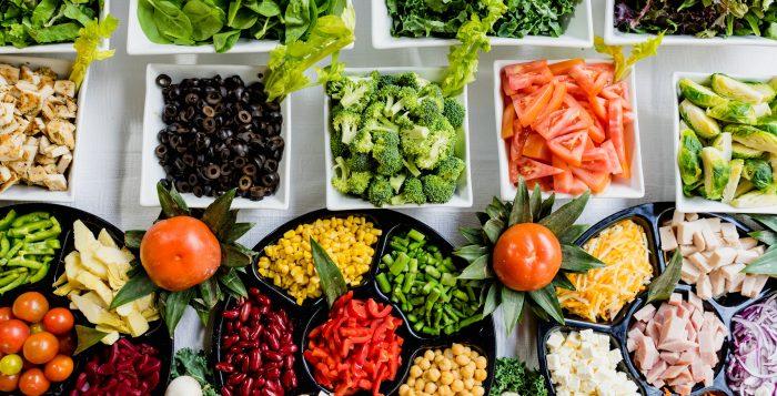 aditivos alimentarios más peligrosos